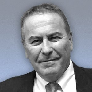 Dr Nathan Zommer