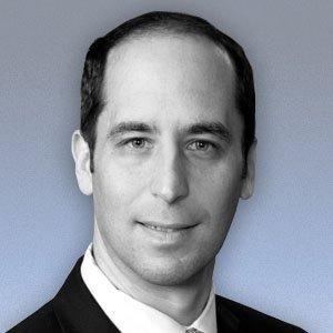 Eyal Altman