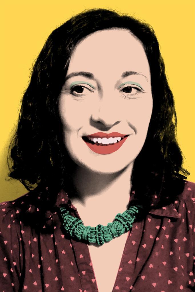 Ljiljana Bjeličić HR Manager