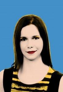 Natalija Čolić